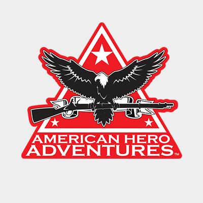 American Hero Adventures