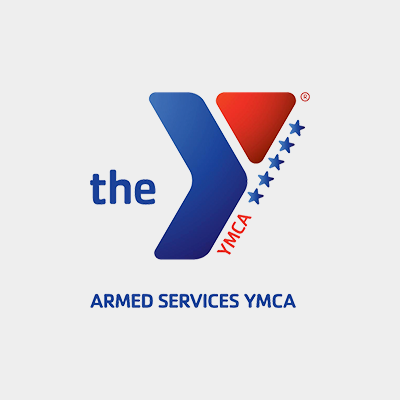 "Armed Services YMCA of the USA (""ASYMCA"")"