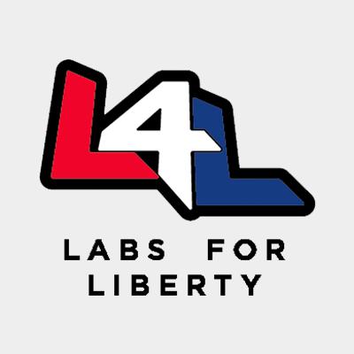 Labs 4 Liberty