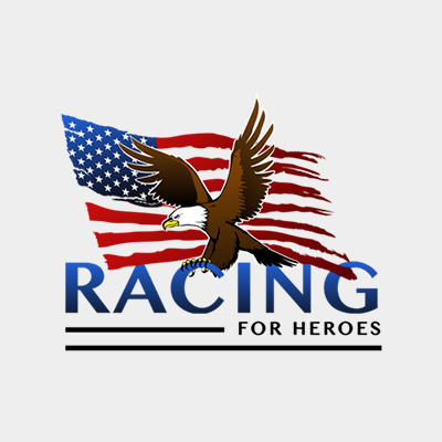 Racing For Heroes, Inc.