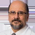 Dr. Dirceu Raposo