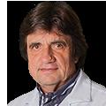 Dr. Turíbio Barros