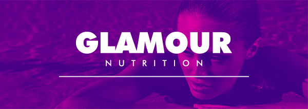 Glamour Nutrition Products Now Available on Amazon Prime!